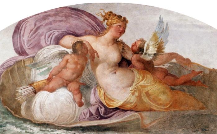 05 - Venere tra Eros e Anteros_Fotor