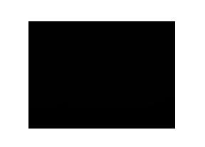 arch-digest-logo-04