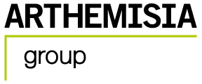 collaborazione-arthemisia