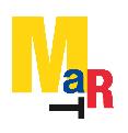 collaborazione-mart