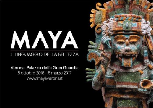 collaborazione-maya