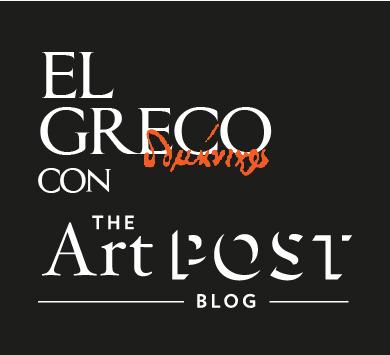 collaborazione-mostra-el-greco