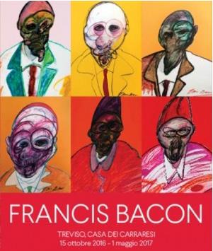 collaborazione-mostra-francis-bacon