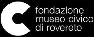 collaborazione-museo-rovereto