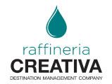 collaborazione-raffineria-creativa