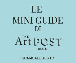 Mini guide