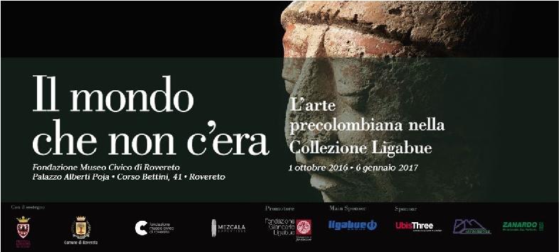mostra-arte-precolombiana