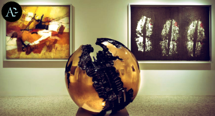 Collezione Guggenheim | mostre Venezia