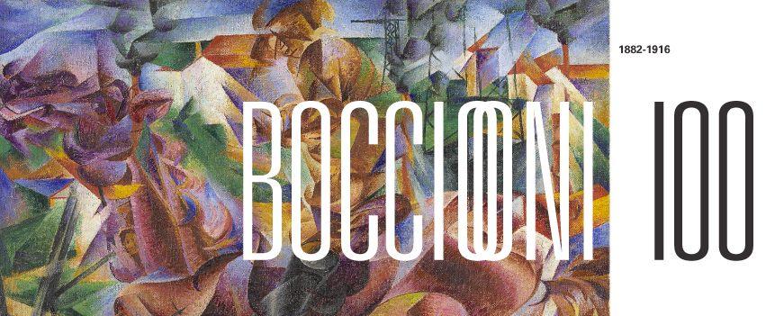 Bocconi | exhibition Milan