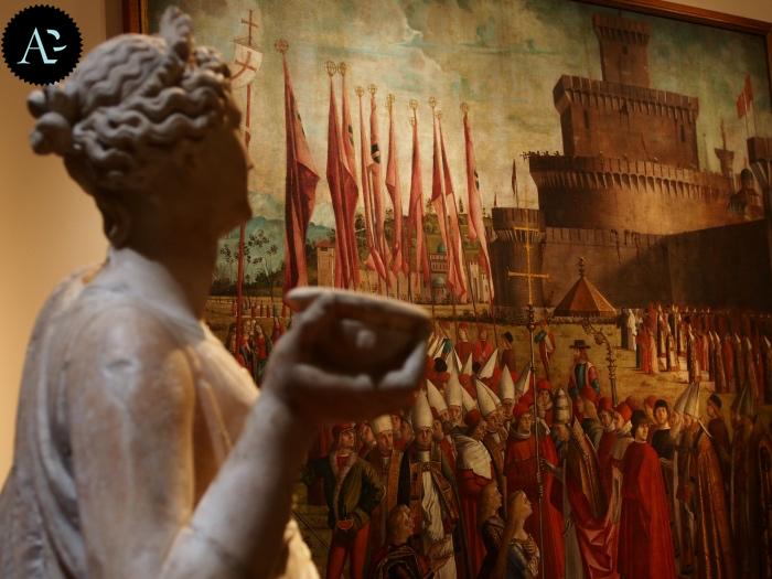 Aldo Manunzio   Rinascimento a Venezia
