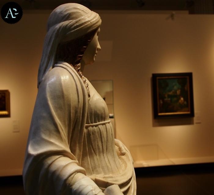 exhibition in Venice | Aldus Manutius