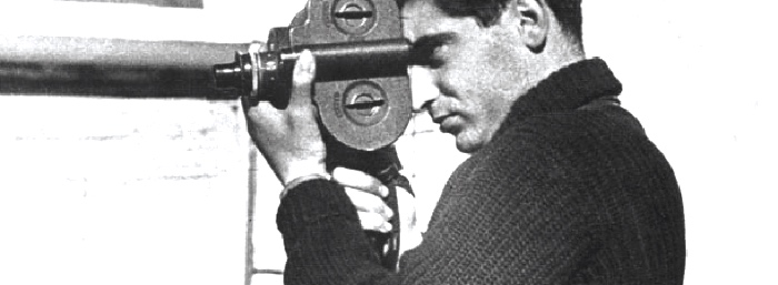 robert capa | Master Selection