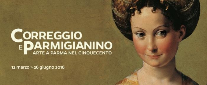 scuderie quirinale | exhibition Rome
