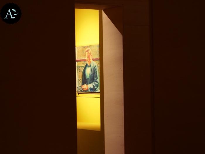 Boccioni | futurism