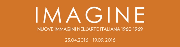 Guggenheim Collection | Imagine