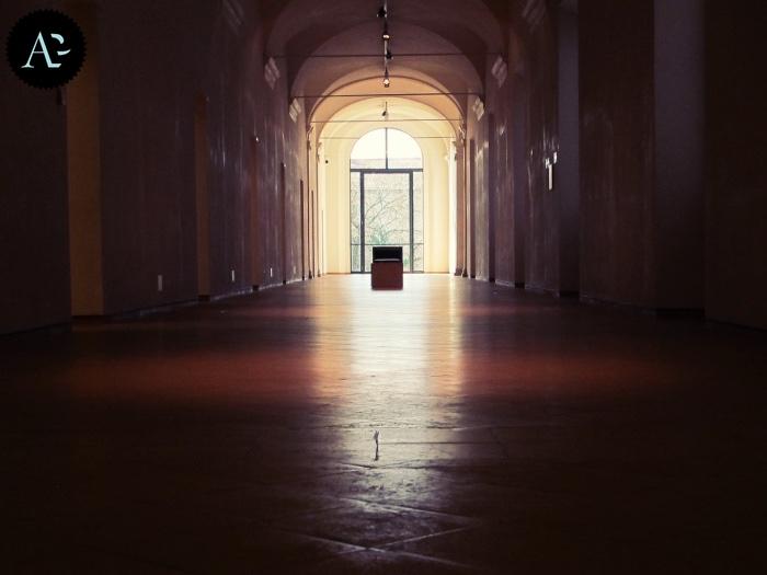 museums san domenico