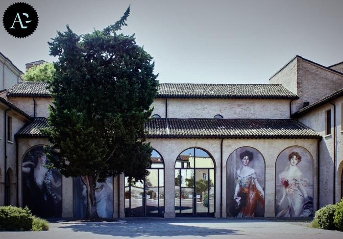 Musei Forlì