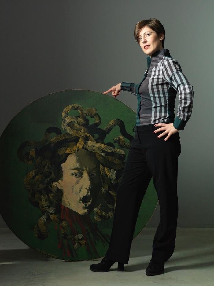 Caravaggio | blog