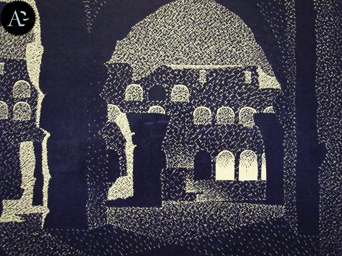 Escher | Colosseo