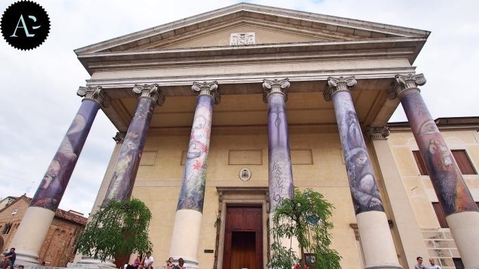 Duomo Treviso