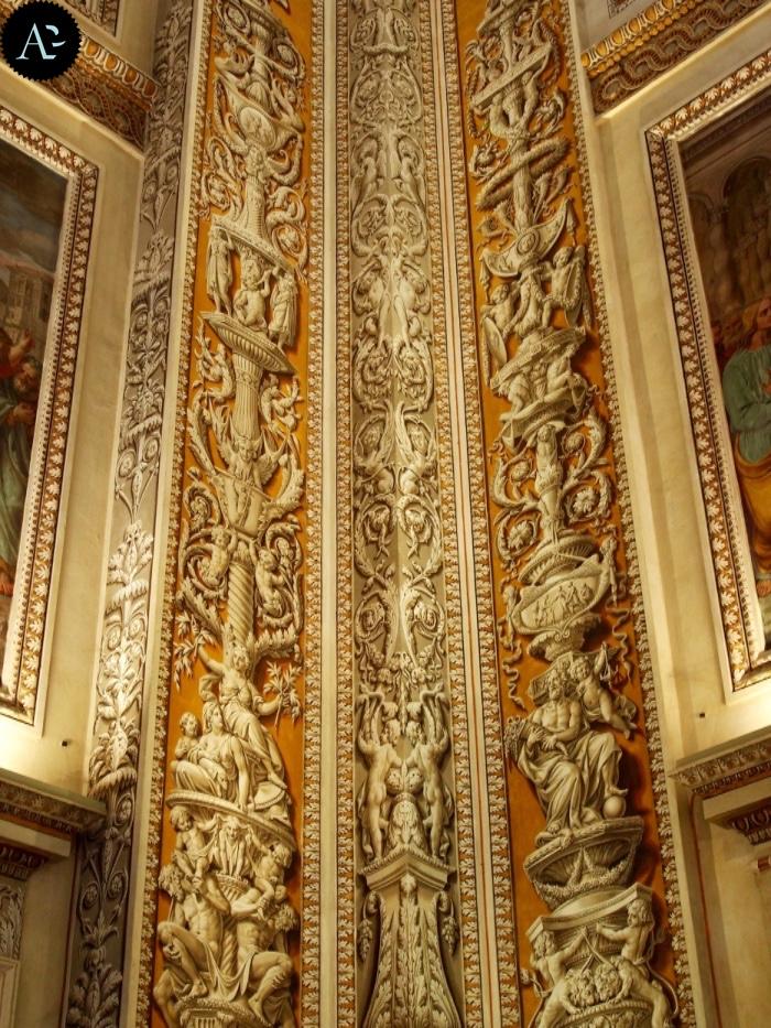 Chiesa Sant'Andrea | Musei Mantova