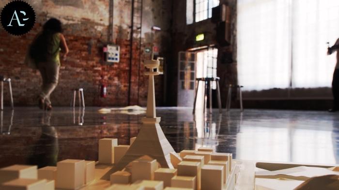Biennale | Alejandro Aravena