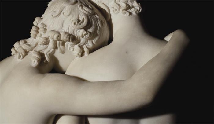 Antonio Canova | Venere e Adone