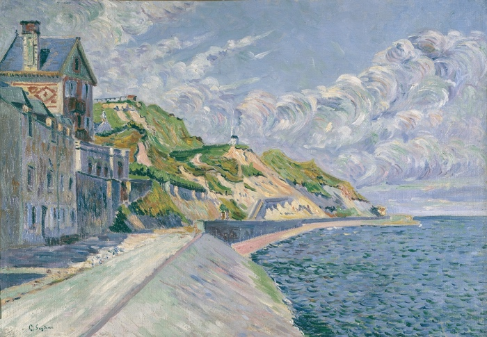 Impressionist | exhibitions in France