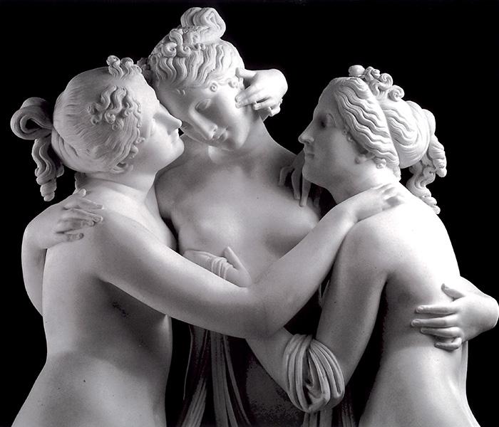 Film romantici erotici chat gratuite per conoscere donne