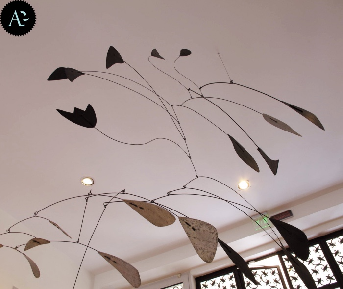 Calder | Guggenheim Collection