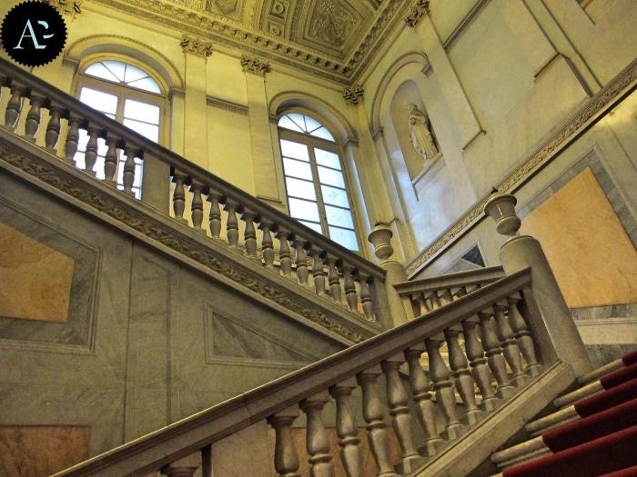 Gallerie d'Italia | museo Milano