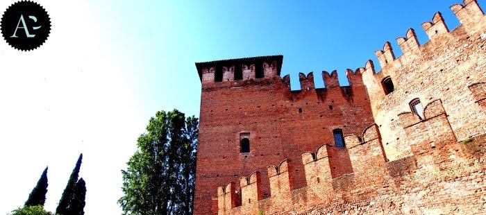 Verona | Castelvecchio