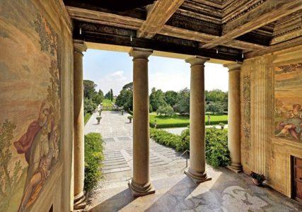 Villa Emo | Palladio