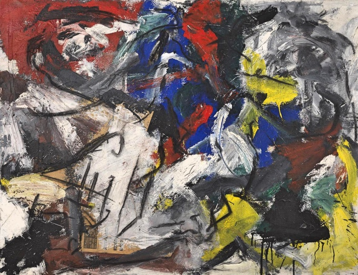 Eventi a treviso tutte le mostre in programma for Mostre pittura 2017