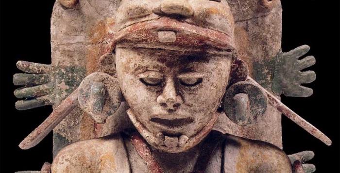 mostra-maya-verona