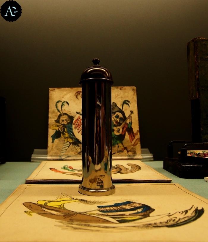 Museo Padova