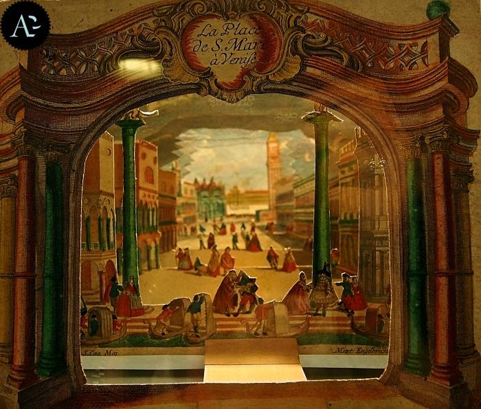 museums Padua