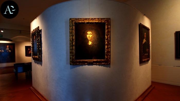 pinacoteca Castello di Udine