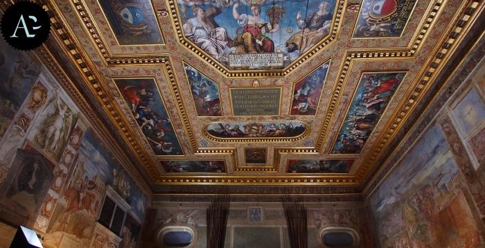 Castello Udine | Musei Udine