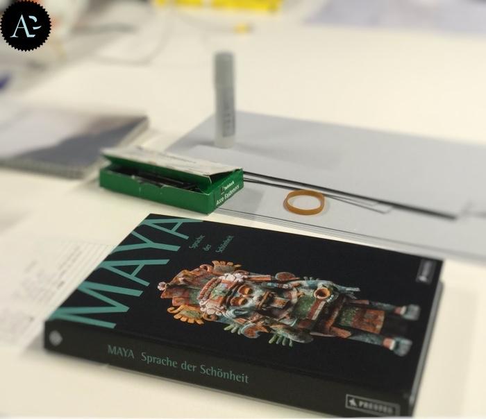 maya verona | catalogo