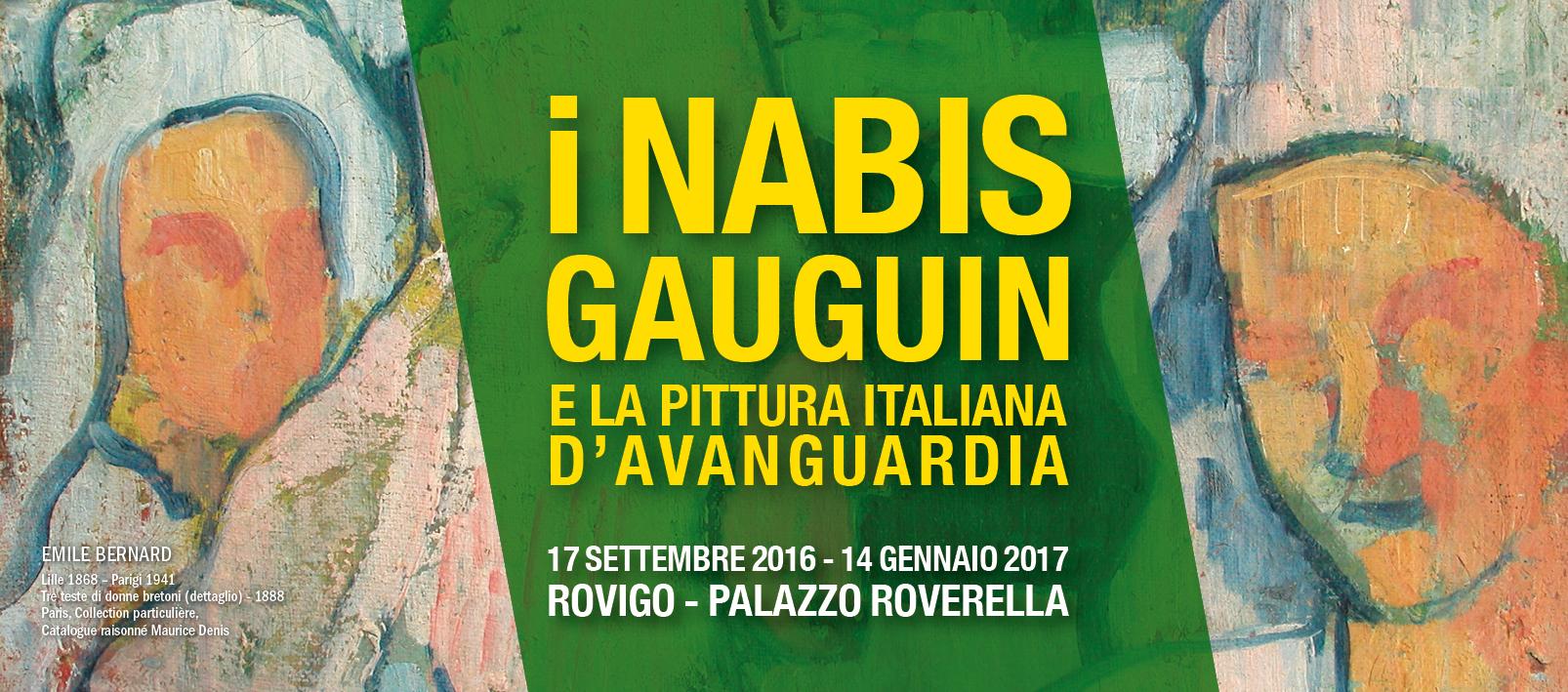 nabis-gauguin-a-rovigo