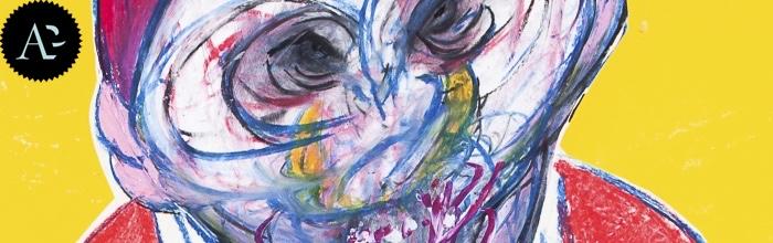 Francis Bacon | mostre Treviso