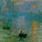 Claude Monet | Impression