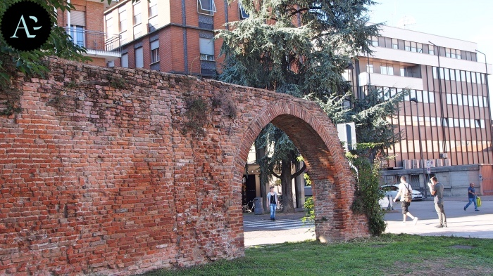 Rovigo medievale