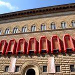 Ai Weiwei   Reframe   Palazzo Strozzi