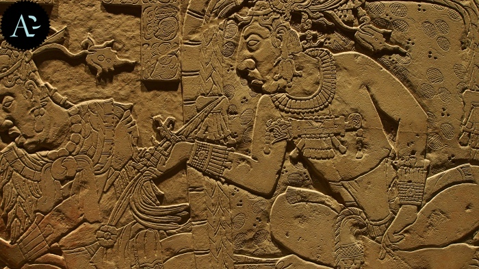 The Maya in Verona: the beauty at the Palazzo della Gran Guardia