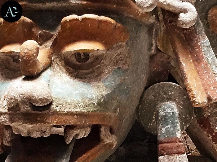 Maya | mostre Verona