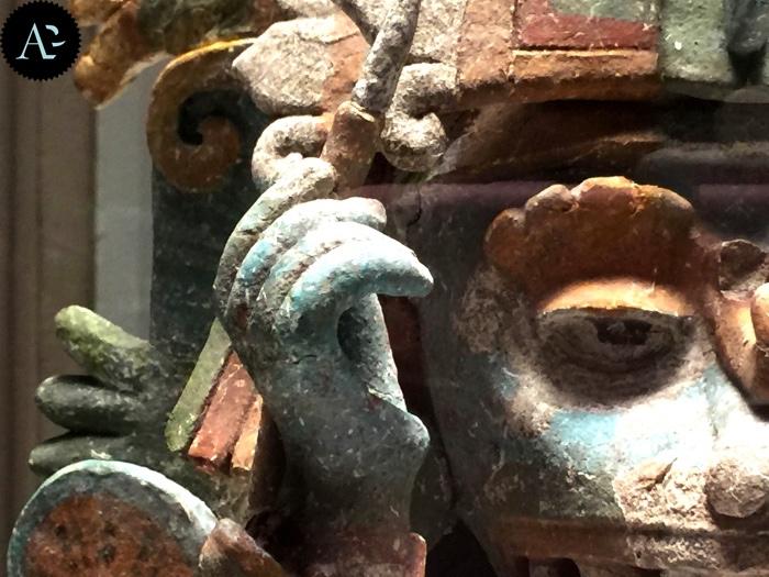 Maya   mostre Verona