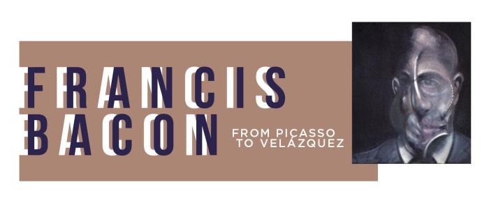 Francis Bacon | mostre Spagna