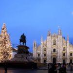 Natale a Milano | Natale 2016